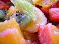 250px-Fruit_salad_closeup