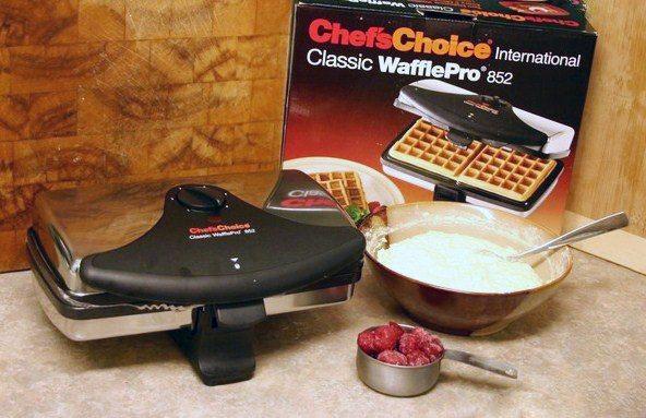 waffle 005