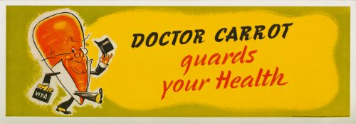 dr-carrot-guards-your-health-credit-to-the-imperial-war-museum