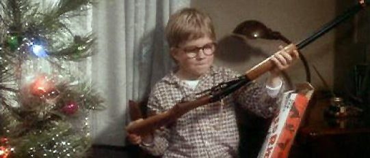 Ralphie-Christmas-Story-Red-Ryder-BB-1