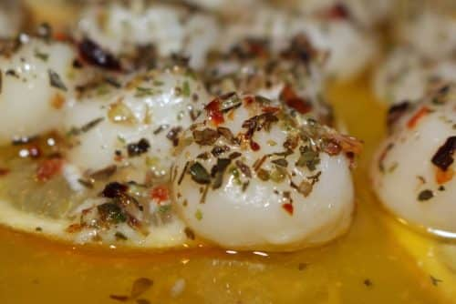 Prawns-butter-baked-chili-herbs-whatsonthelist
