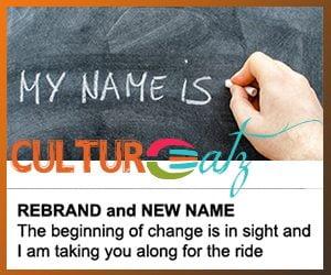 cultureatz-banner.jpg