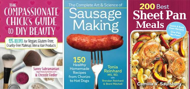 vegan beauty three-kitchen-books