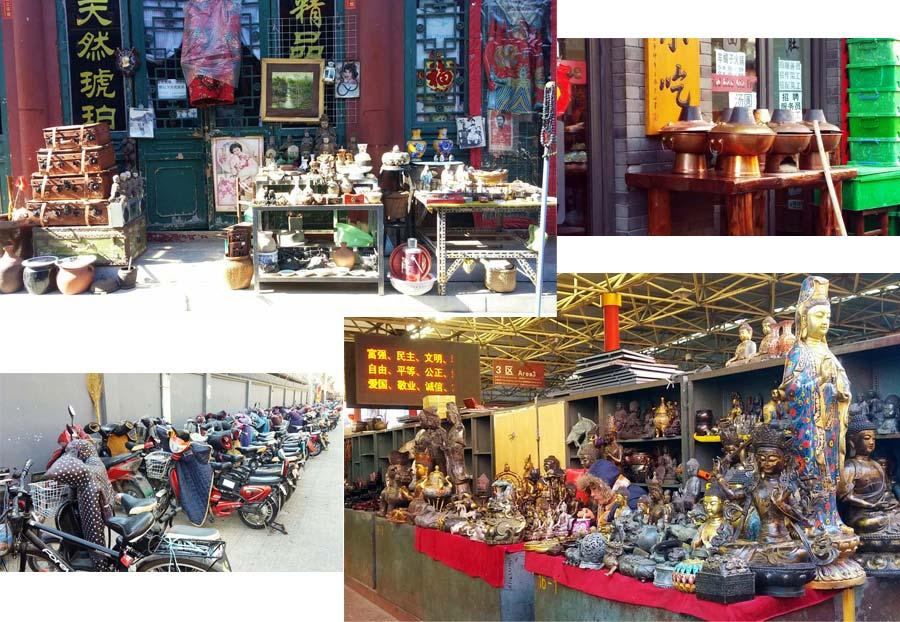 Beijing-panjiyuan-market