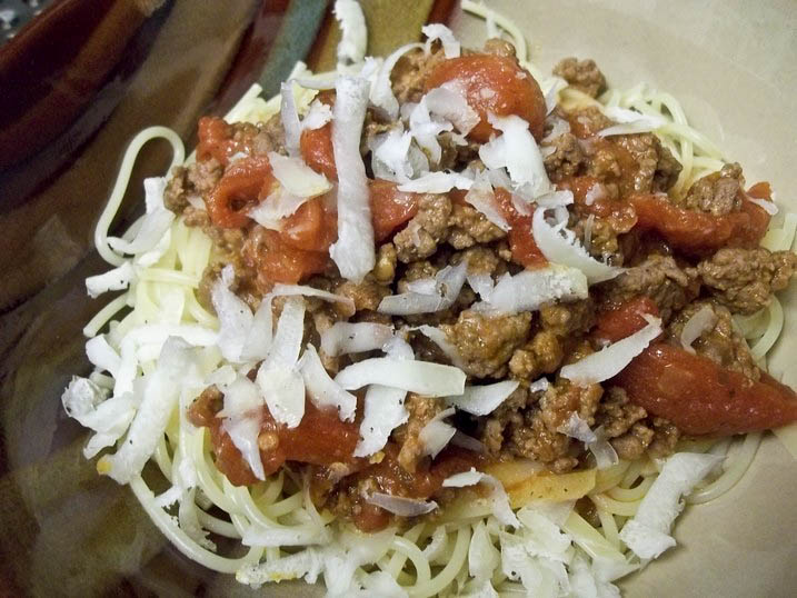 Ariosto Italian Seasoning
