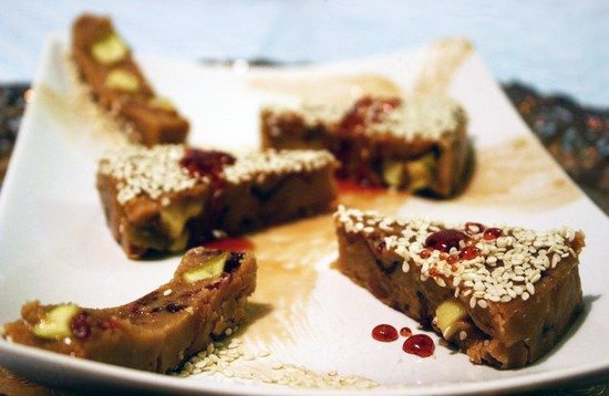 apple bacon halva 3