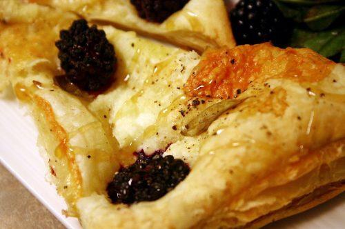 blackberry 064