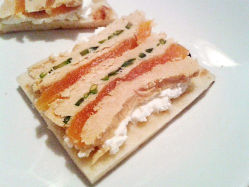 geitost-slice-2