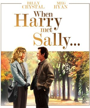when-harry-met-sally-blu-ray-cover-10