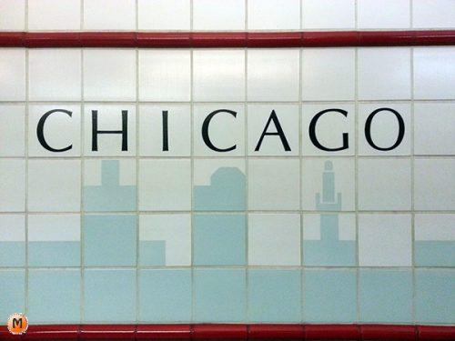 Intro Chicago