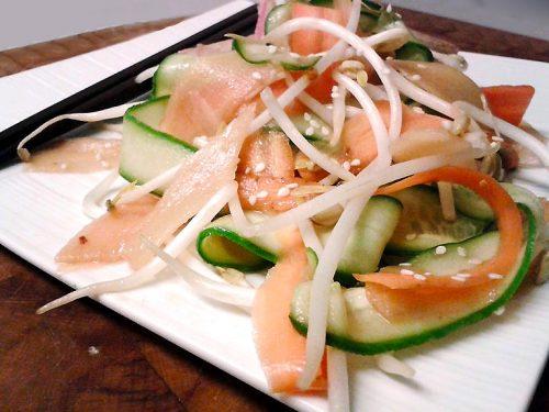 pickled-ginger-08
