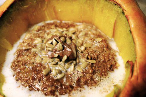 pumpkin oatmeal 021