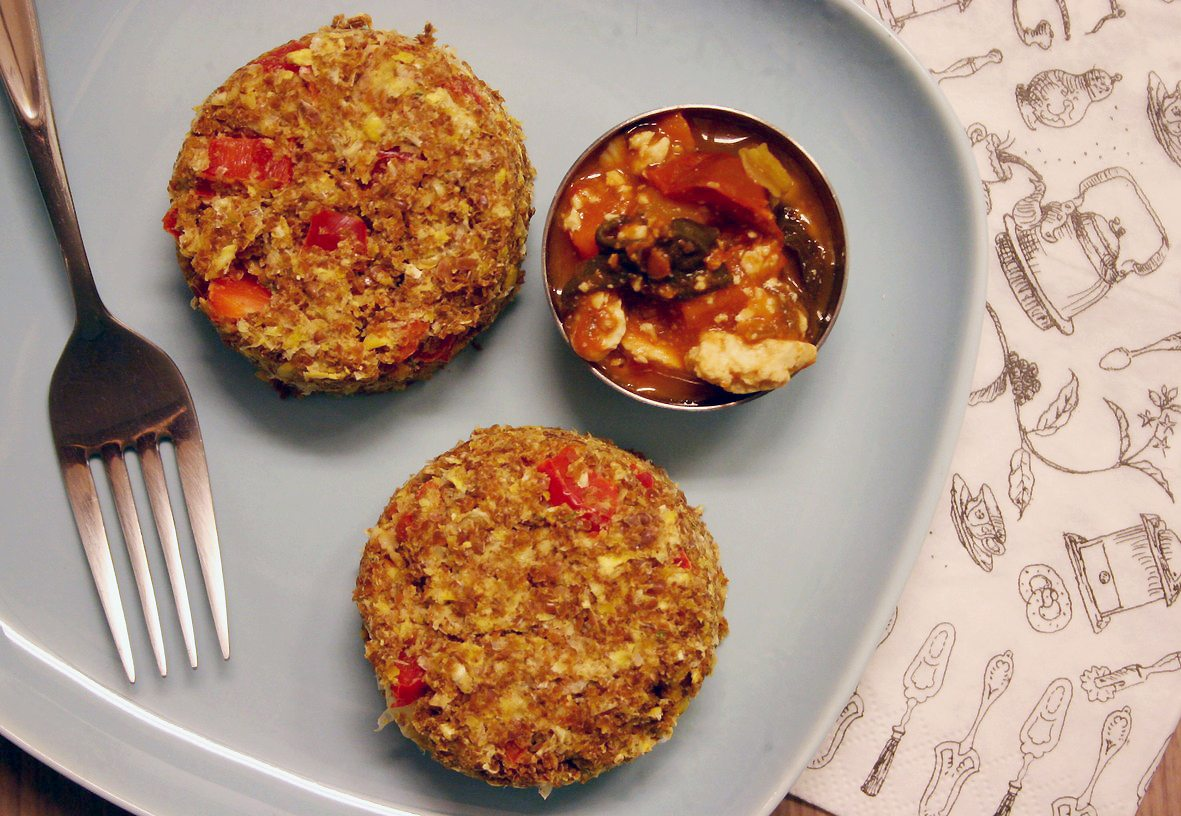 Cookbooks Galore: my most recent recipe inspirations
