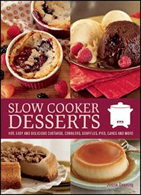 Slow-Cooker-Dessert-recipes