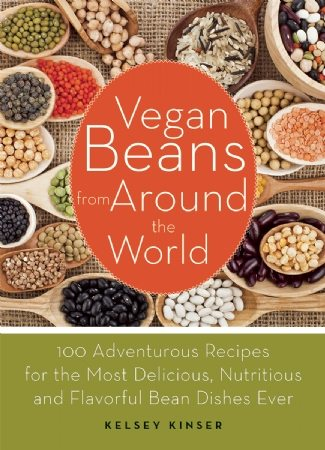 Vegan Beans From Around the World