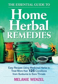 FinalHomeHerbalCover_0