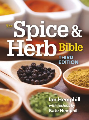 FInalSpiceHerbCover_0