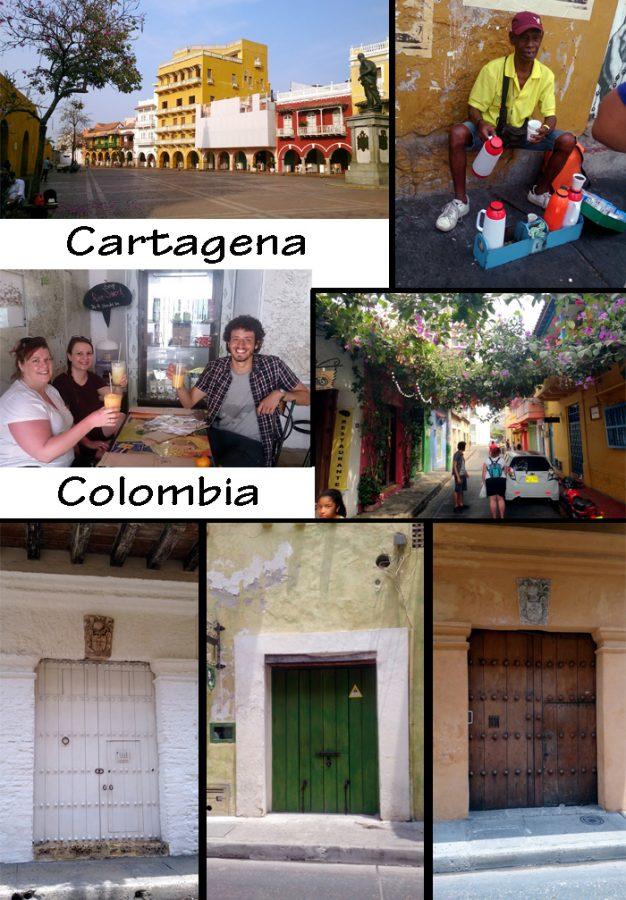 3 Cartagena 1