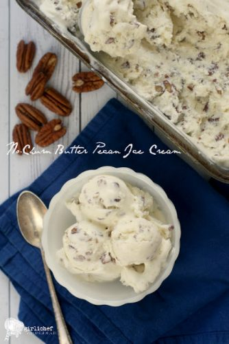 No-Churn Butter Pecan Ice Cream_014 words