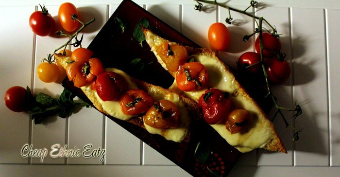 Attack-of-the-Killer-Squashed-Tomatoes-Baguette