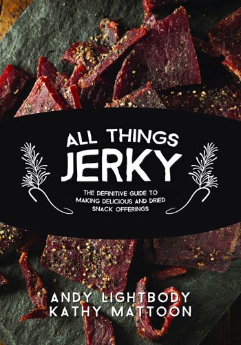 All-Things-Jerky