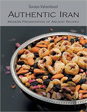 Authentic-Iran