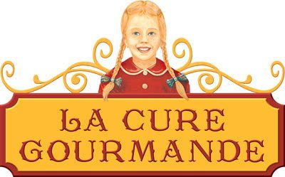 La-Cure-Gourmande-logo