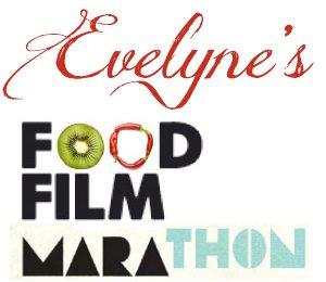 food film marathon