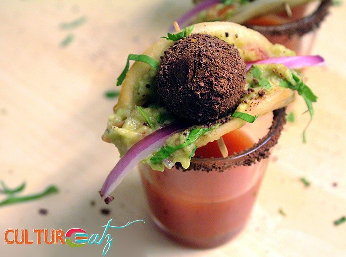 Savory-Truffle-Mini-Taco-Shooter