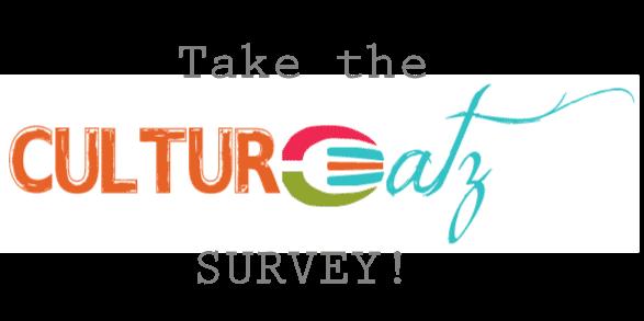 cultureatz Survey Prize Contest