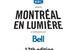 Montreal en Lumiere 2016