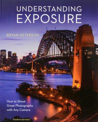 food-photography-gift-guide-understanding-exposure