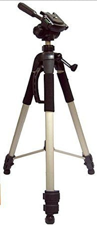 Food Photography Gift Guide tripod
