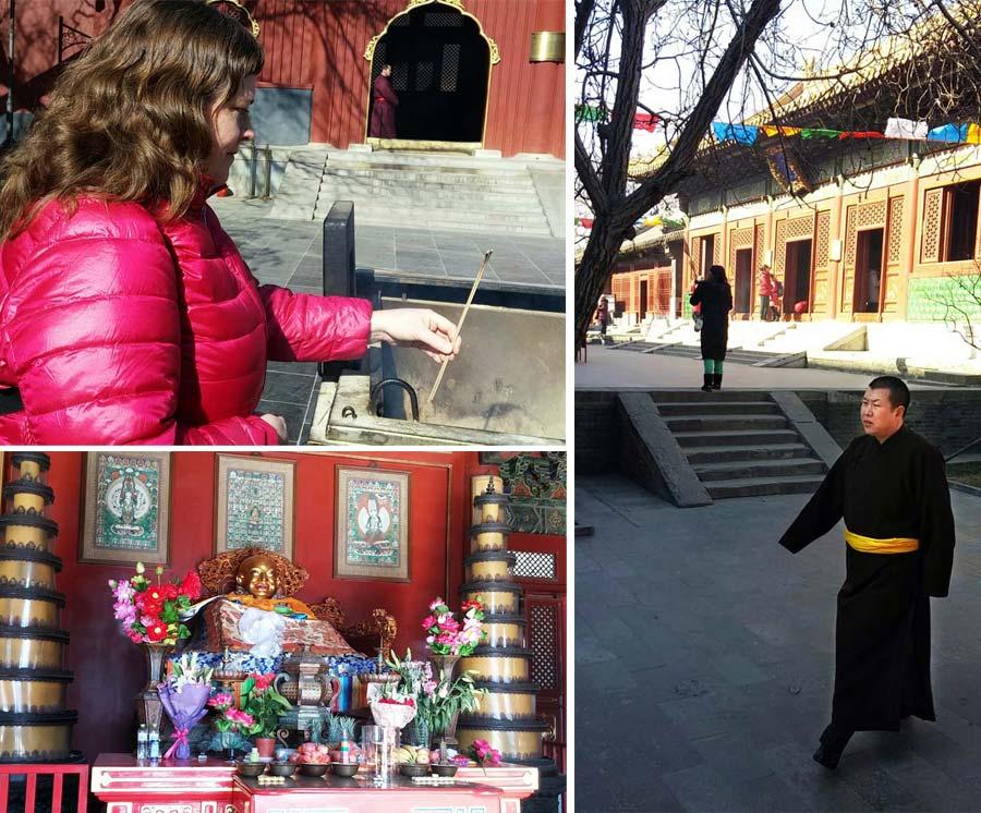 Beijing-lama-temple