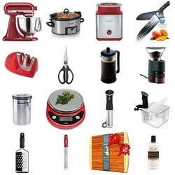 kitchen tools I own kit.com