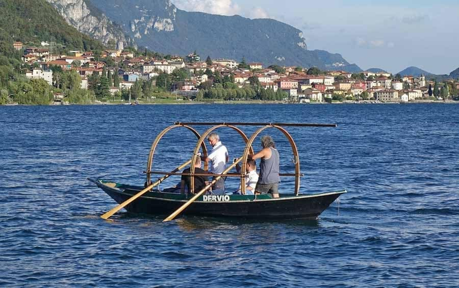Italian Lakes Holidays lake como italy things to do